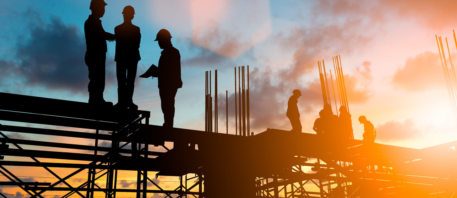 Construction and Builders Warranty Insurance